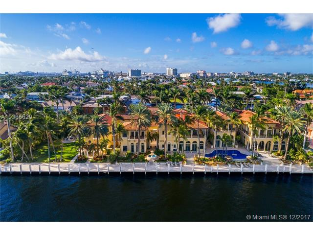 Main property image for  9 Isla Bahia Dr