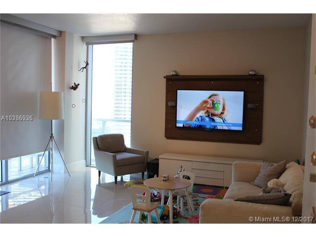 Main property image for  1050 Brickell Ave #2520