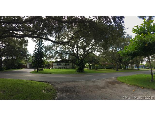Main property image for  464 S FIG TREE LN