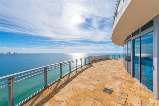 Main property image for  3535 S Ocean Dr #2402