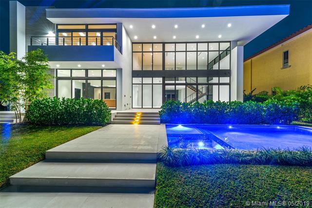 Main property image for  16417 NE 31st Ave