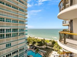 Main property image for  9999 COLLINS AVE