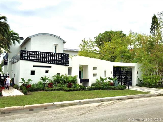 Main property image for  56 Bal Bay Dr