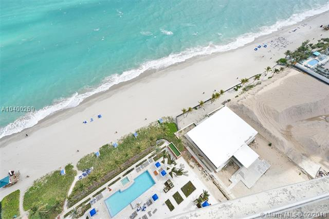 18911 Collins Ave #3201 Sunny Isles Beach Decorus Realty
