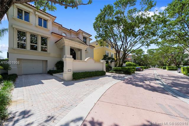 Main property image for  3503 Bayshore Villas Dr