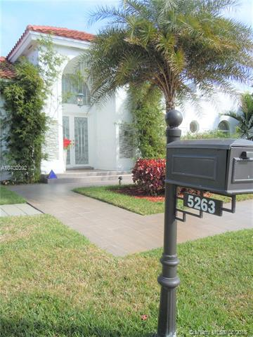 Main property image for  5263 NW 94th Doral Pl