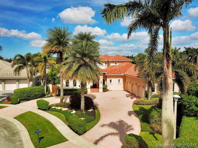 Main property image for  398 Fan Palm Way