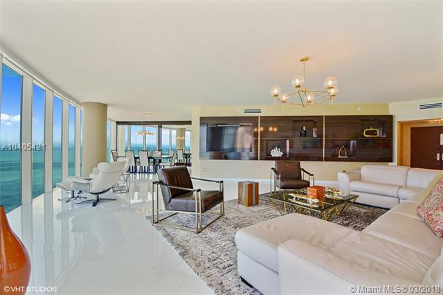 Main property image for  2711 S Ocean Dr #1902