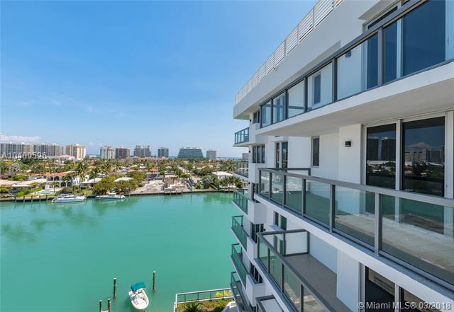 Main property image for  9261 E Bay Harbor Dr #801