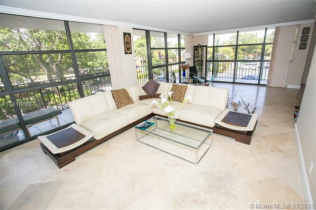 Main property image for  600 Parkview Dr #209