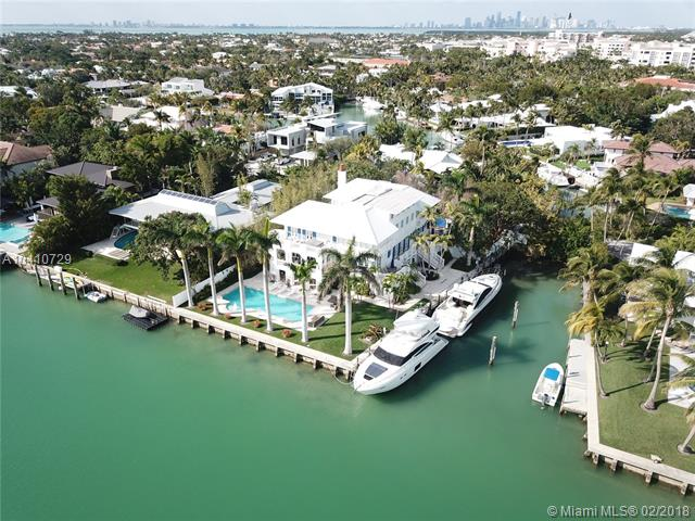 Main property image for  100 Cape Florida Dr