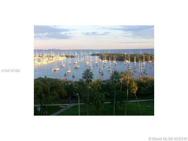 Main property image for  2901 S bayshore #8C