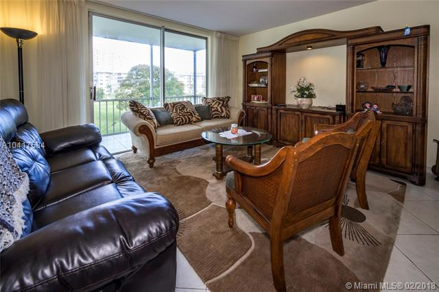 Main property image for  2903 Point East Dr #K301