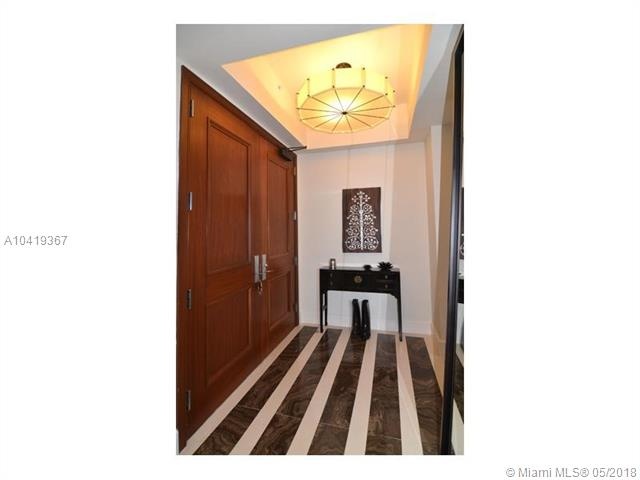 Main property image for  1425 Brickell Ave #56CD