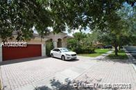 Main property image for  3501 SW 195th Ave