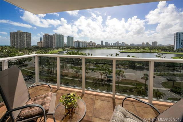 Main property image for  3675 N Country Club Dr #908
