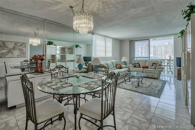Main property image for  1893 S Ocean Dr #501