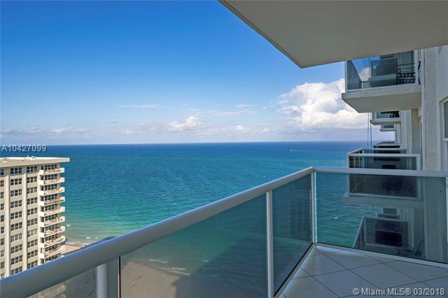 Main property image for  3500 Galt Ocean Dr #2214