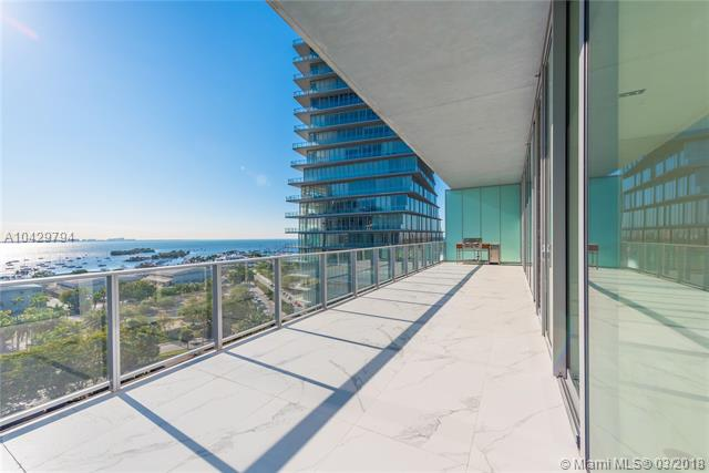 Main property image for  2669 S Bayshore Drive #1003-N