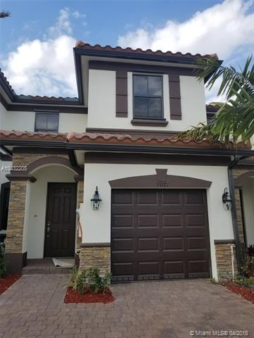 Main property image for  9071 nw 183 st #0