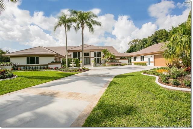 Main property image for  7705 ANDES LN