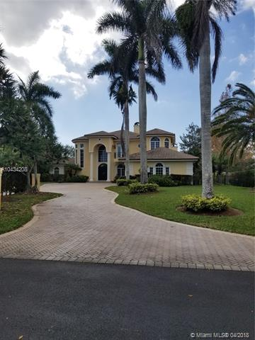 Main property image for  1021 NW 115 Avenue