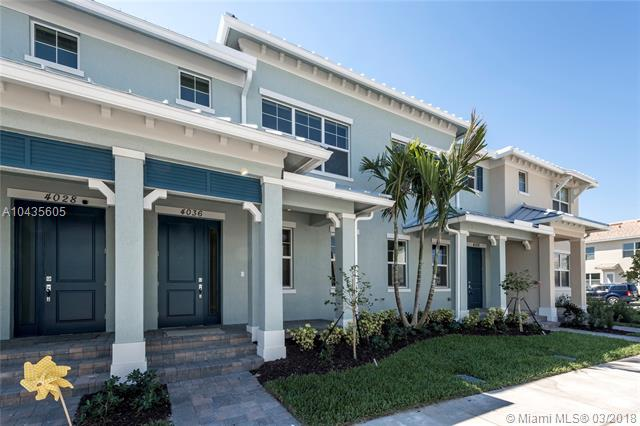Main property image for  4036 Poinciana Lane #4036