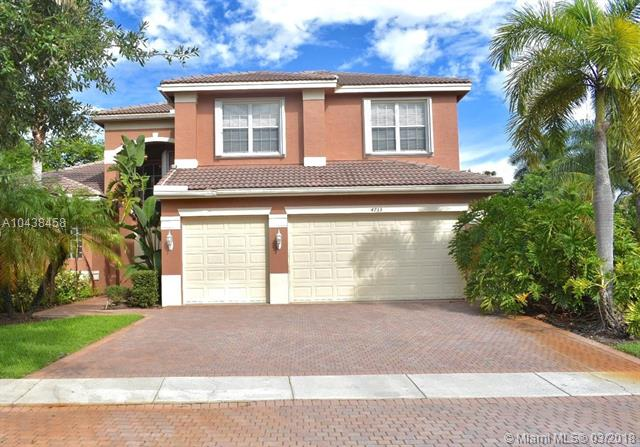 Main property image for  4733 SW 185th Ave #0