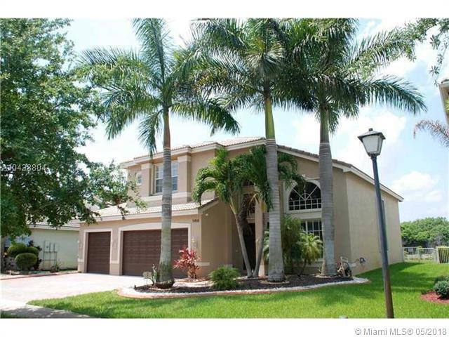 Main property image for  5458 SW 195 TE