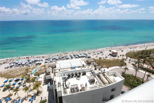 Main property image for  4111 S Ocean Dr #PH4101