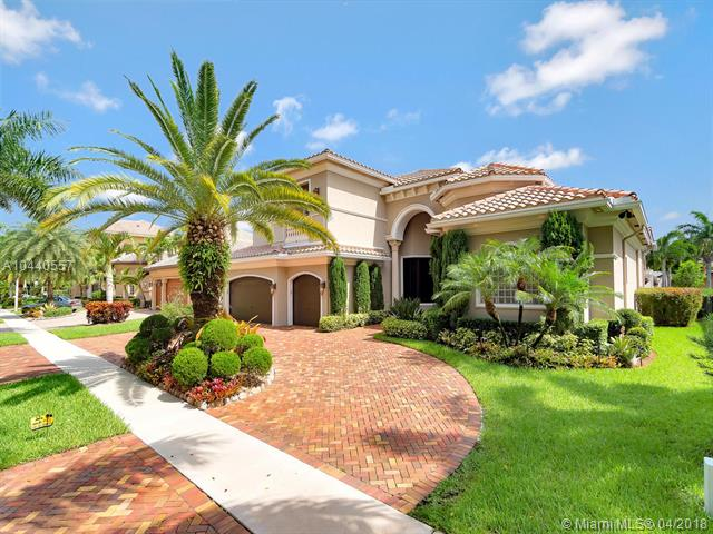Main property image for  10231 Blue Palm St