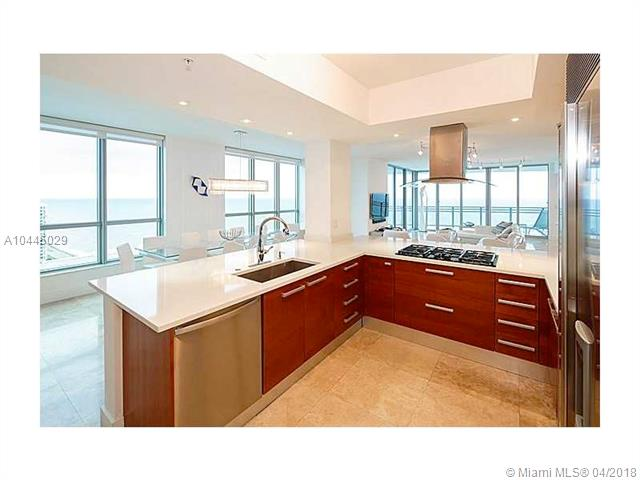 Main property image for  3535 S OCEAN DR #2002