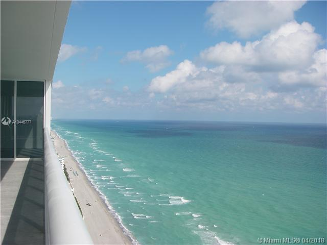 Main property image for  1830 S OCEAN DR #4002