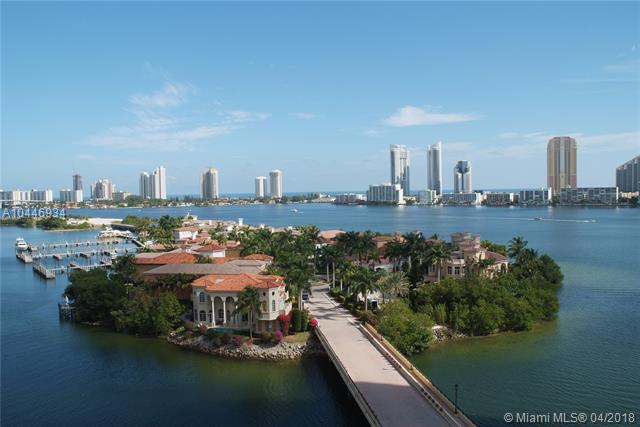 Main property image for  6000 Island Blvd #608