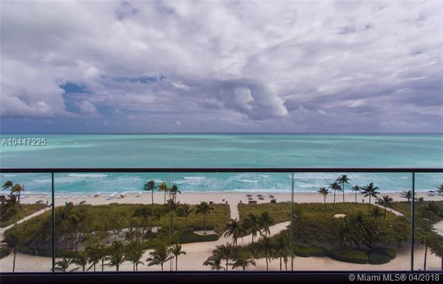 10203 Collins Ave #902N