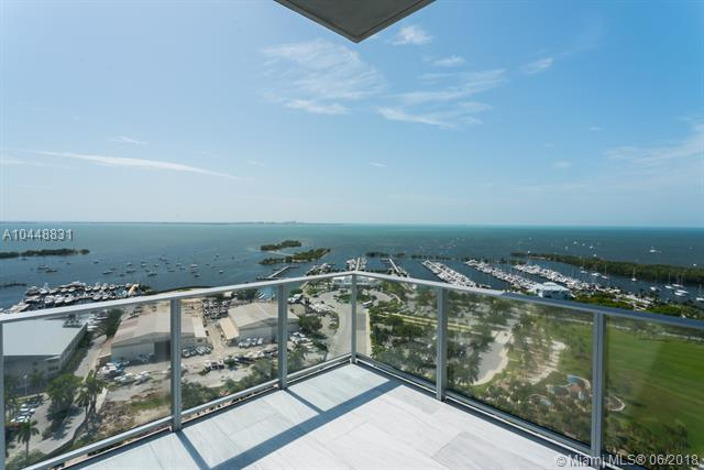 Main property image for  2675 S Bayshore Drive #1902 S