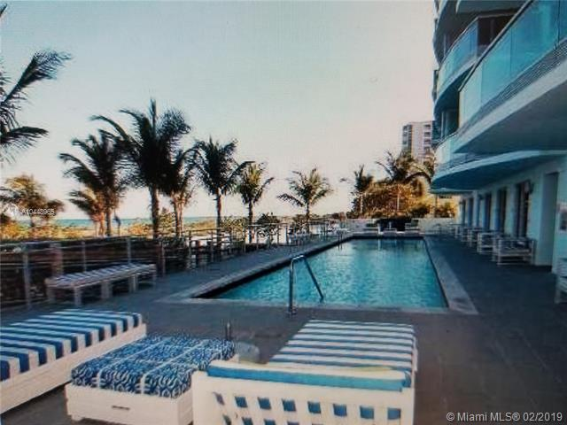 Main property image for  9401 Collins Ave #305