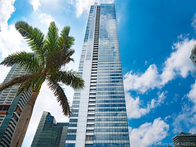 Main Property Image For 1425 Brickell Ave #52EF