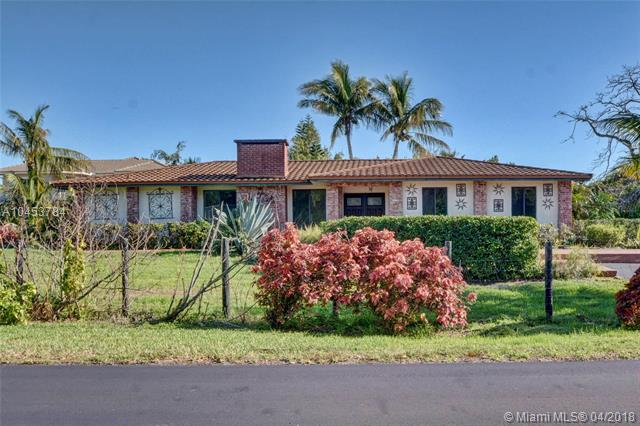 Main property image for  12120 NW 5th Ct #0