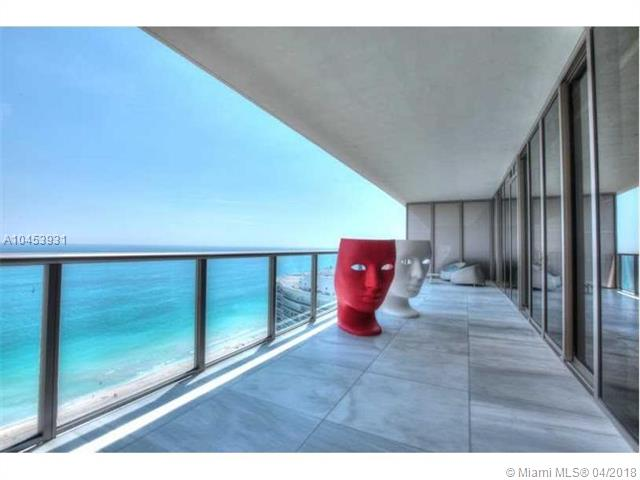 Main property image for  9701 Collins Ave #2603S