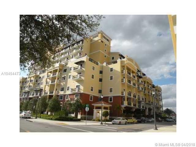 8395 SW 73rd Ave #307