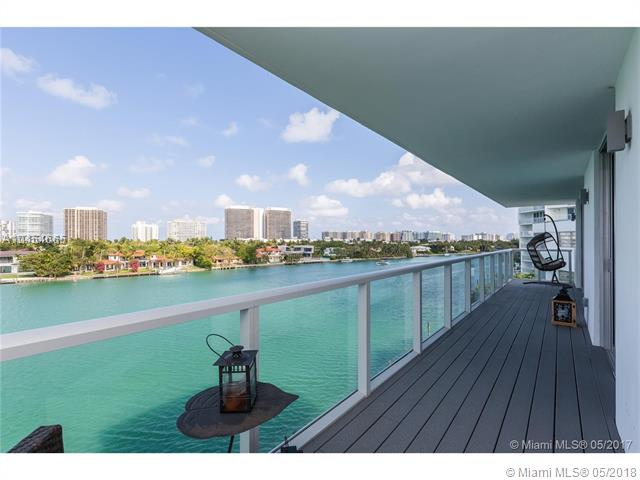 Main property image for  9901 E Bay Harbor Dr #601