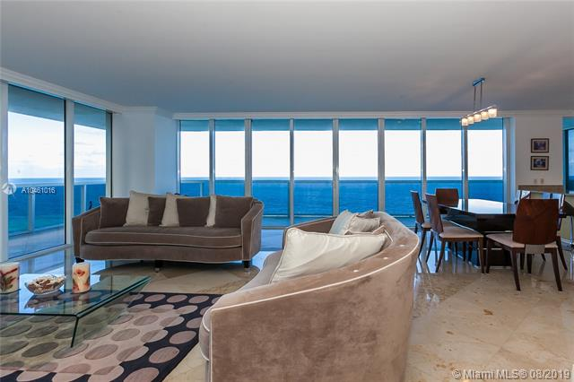 Main property image for  1830 S Ocean Dr #1601