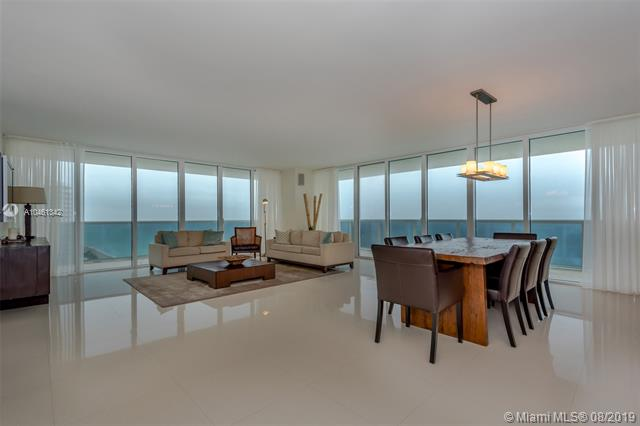 Main property image for  1830 S Ocean Dr #1901