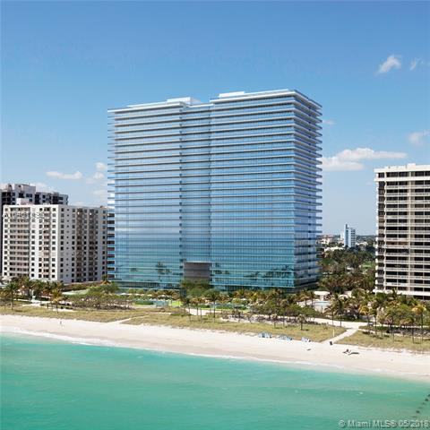 Main Property Image For 10203 Collins Ave #PH01N - 2701