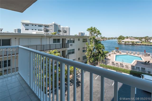Main property image for  3161 S Ocean Dr #310