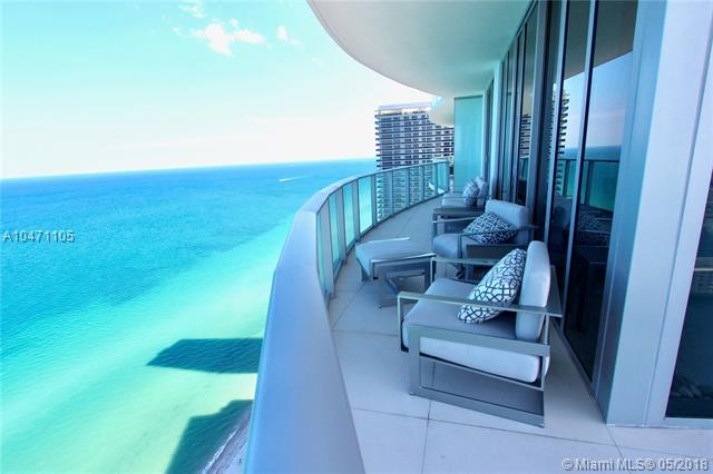 Main property image for  4111 S Ocean Dr #LPH2