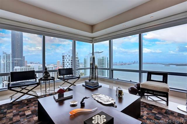 Main property image for  1425 Brickell Ave #44E
