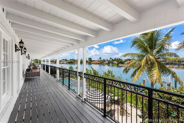 Main property image for  2569 Lake Av