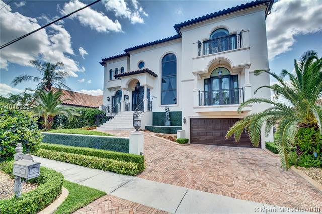 Main property image for  13050 Biscayne Island Terrace